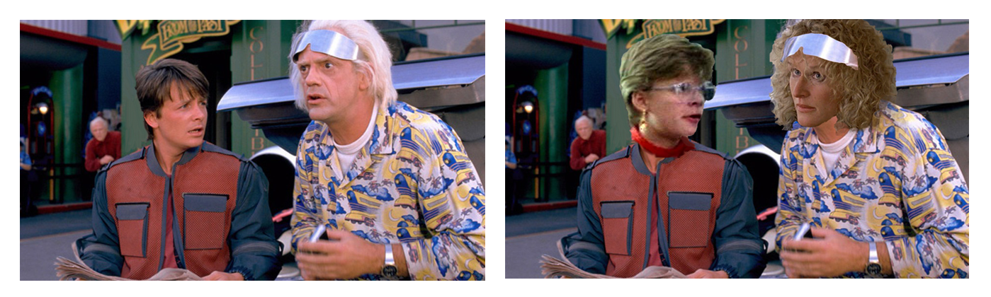 Back-to-the-future-redo