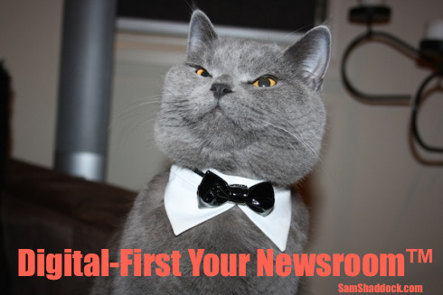 Digital-First-Your-Newsroom