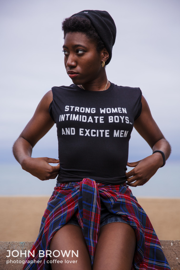 strong-women-original-john-brown-photography