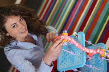goldieblox-founder-debbie-sterling-2